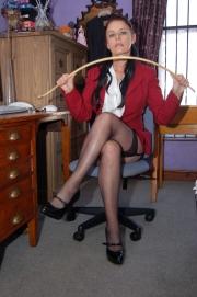 huddersfieldmistress0188