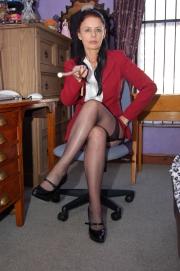 huddersfieldmistress0189