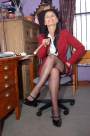 huddersfieldmistress0190